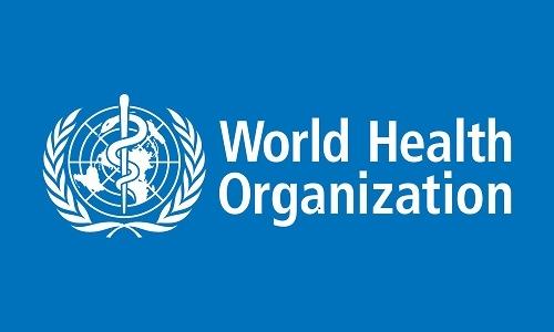 العراق يشارك في اعمال الدورة الــ (70) لجمعية الصحة العالمية في جنيف